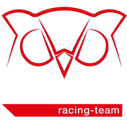 OWL Racing-Team