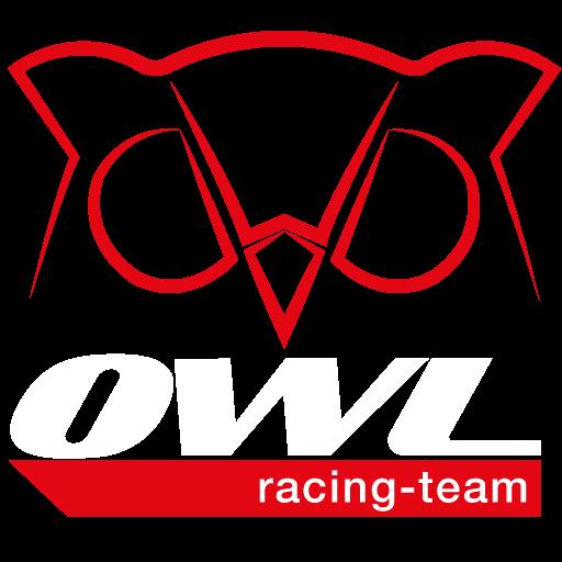OWL Racing-Team
