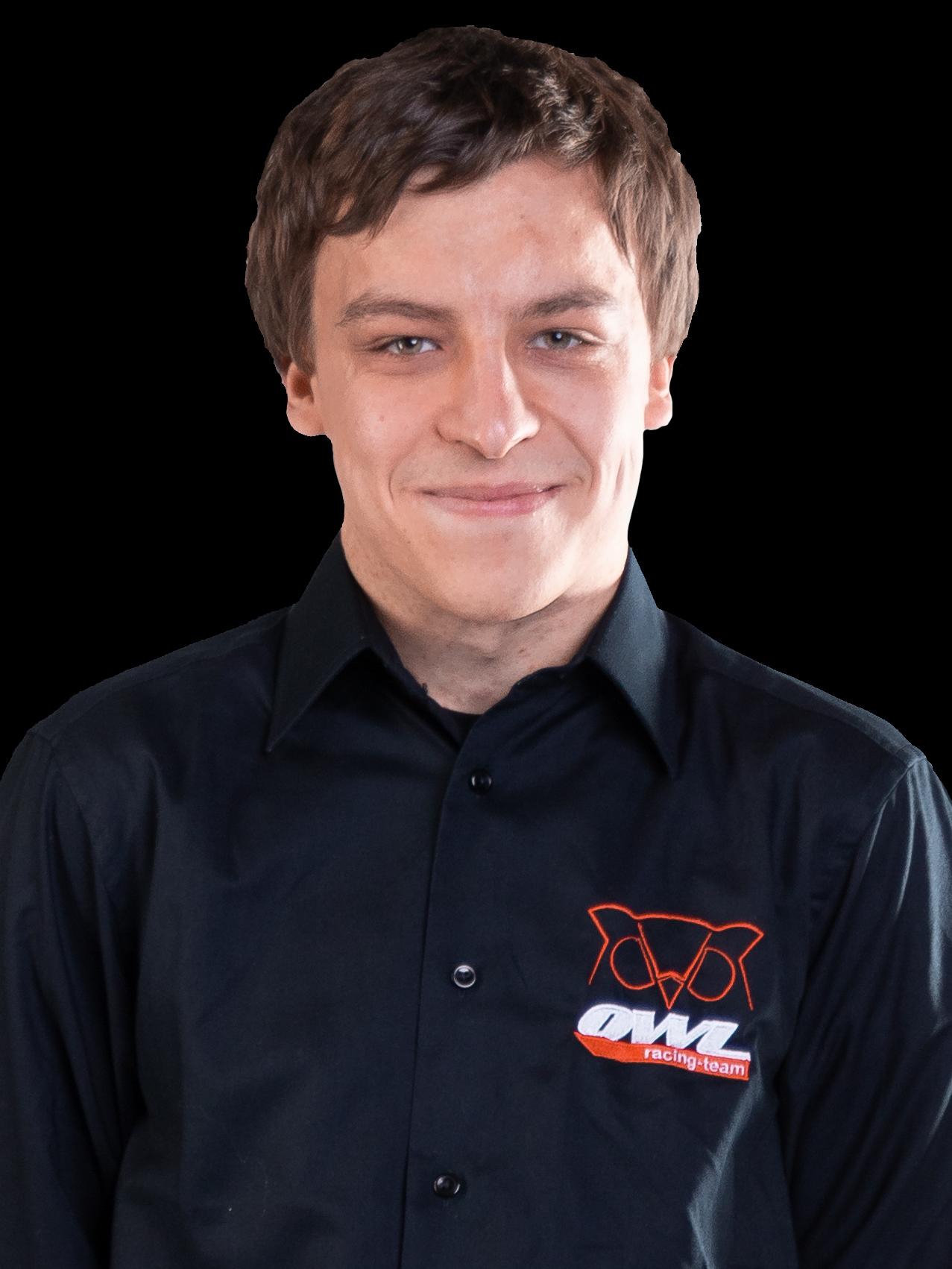 Alex Köhnen
