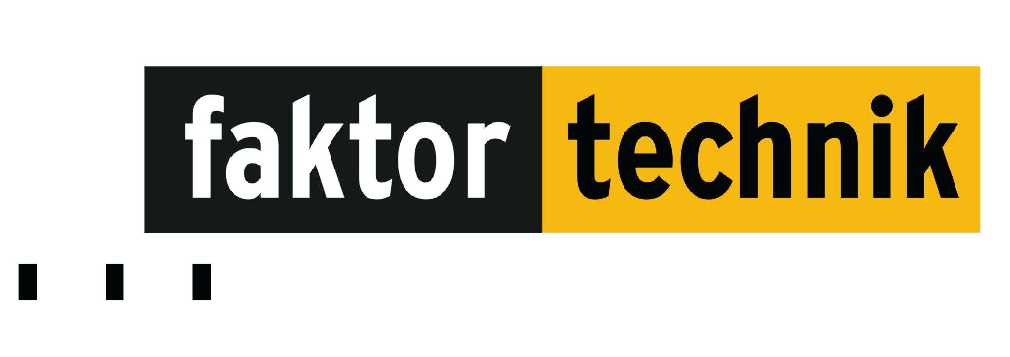 faktor technik