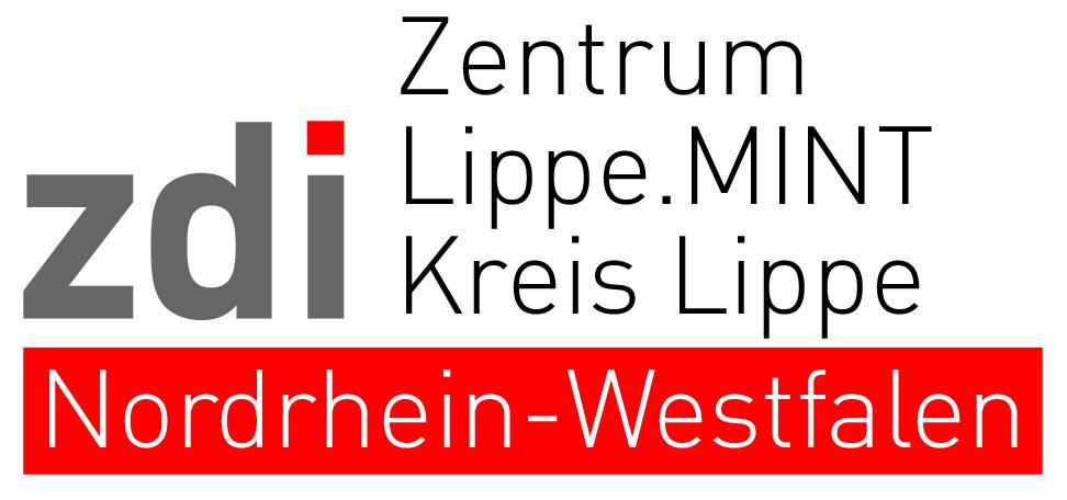zdi Lippe