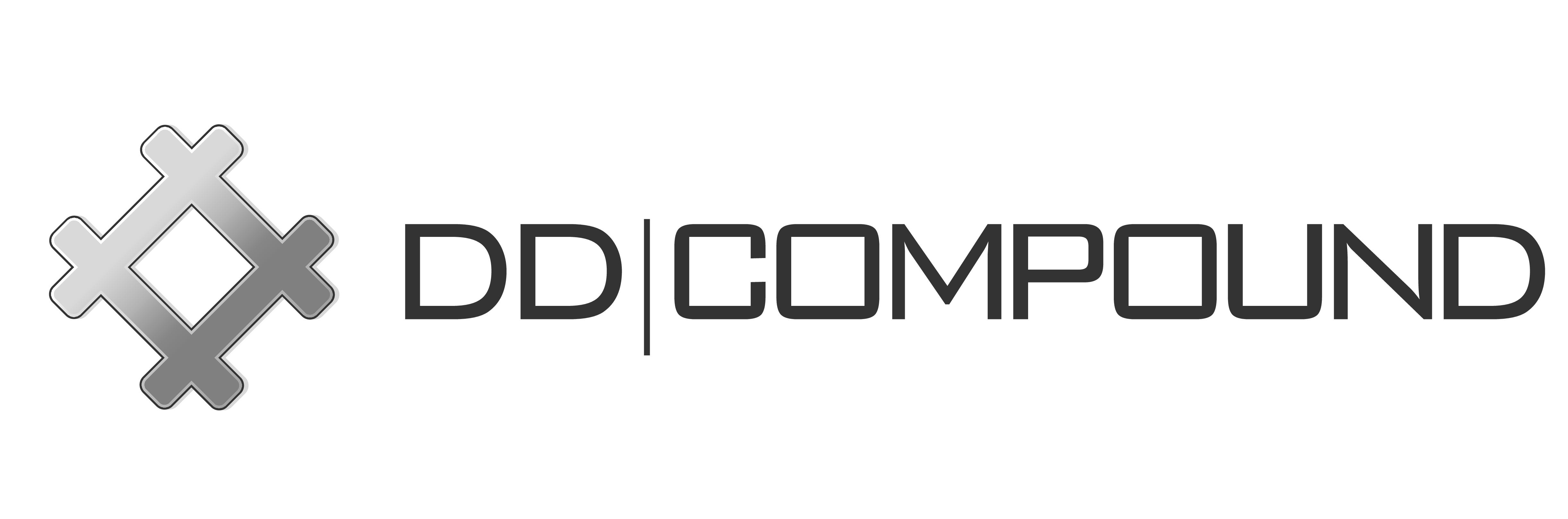 DDcompound