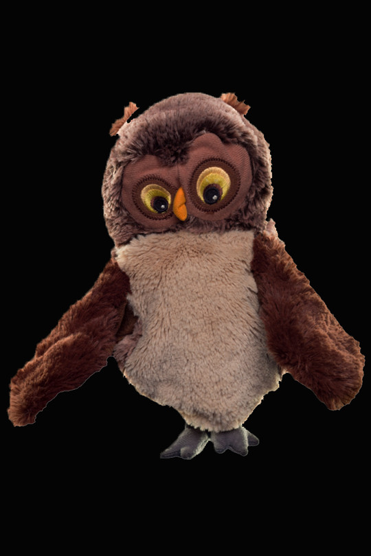 Lemmi the OWL