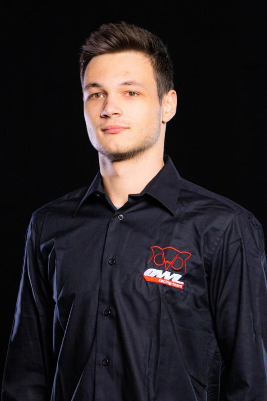 Erick Gorin