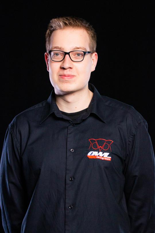 Leon Beier