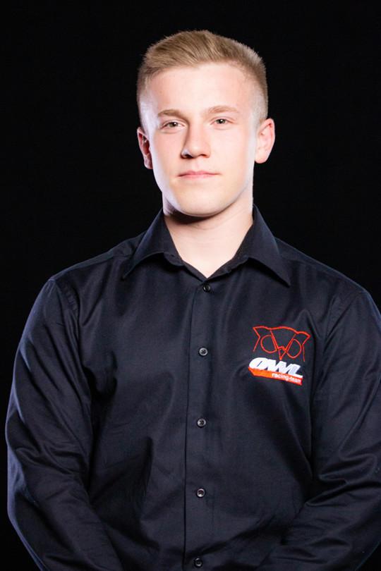 Emil Kielemoniuk