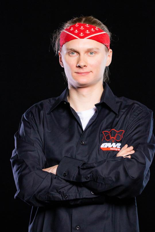 Hugo Schirmer