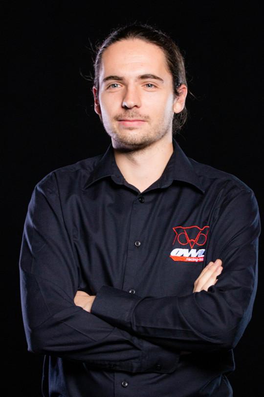 Daniel Drüke